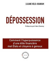 dépossession 3