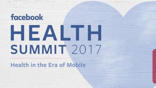 FB Health Summit
