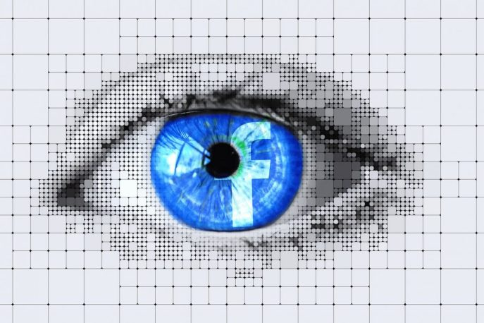 Pixabay - facebook-graphic-eye-future-web-1200x800.jpg