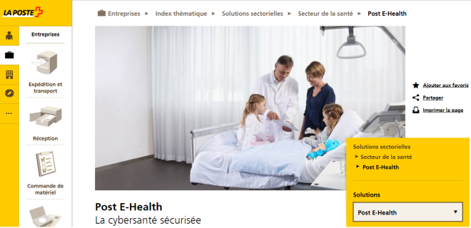 Post E-Health.png