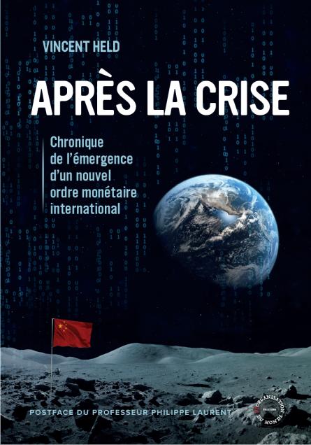 Après la crise - couverture (hi-q)