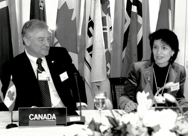 Canada suisse libre échange.PNG