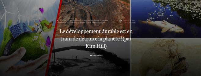 développement durable 3.PNG