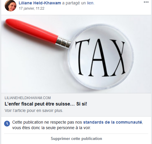 article censuré.PNG