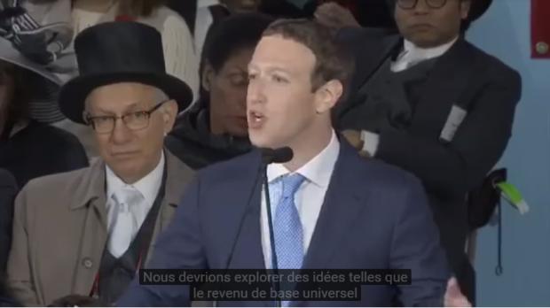 News au 26 juin 2020 Zuckerberg-iii