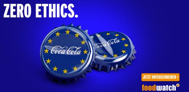 La présidence de l'UE entre sponsoring et corruption.LHK