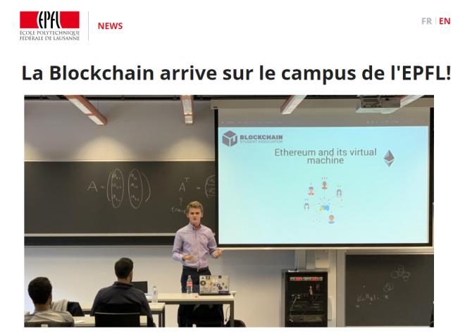 Blockchain - EPFL II.png