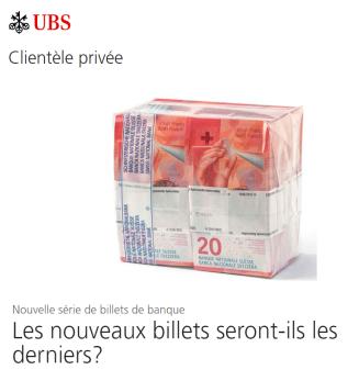UBS II.png