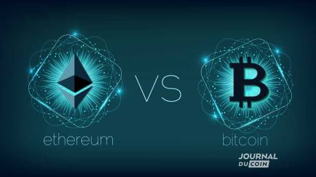 UTXO-Bitcoin-account-Ethereum.jpg