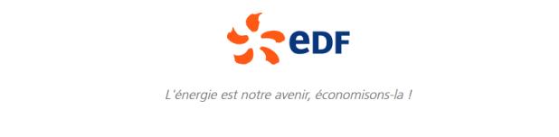 Dépossession: EDF, l'Etat renonce à ses dividendes. LaTribune