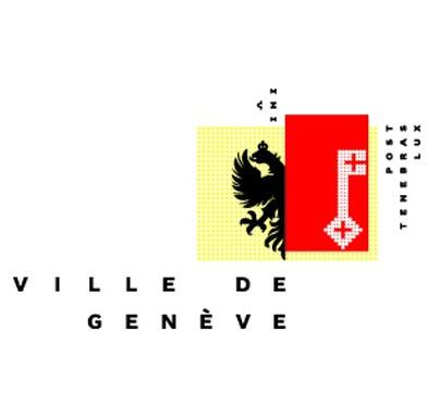 Asile à Assange, la Ville de Genève saisit les autoritéscompétentes.