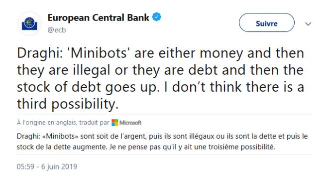 BCE, Minibots.PNG