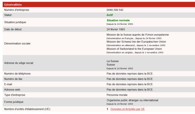 mission suisse auprès de l'UE.png