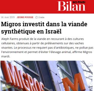 Migros - viande synthétique.png