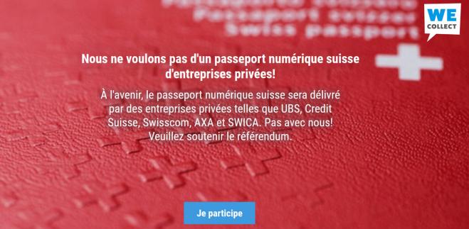 Swiss ID 1