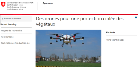 Drones - épanddage.png