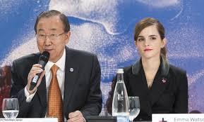 Emma Watson Davos.jpeg