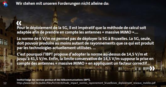 Institut belge des services postaux et de télécommunication - IBPT.PNG