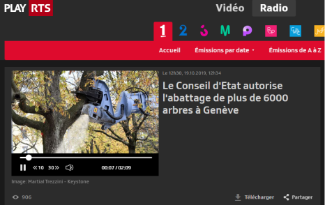 RTS - arbres - Genève.png