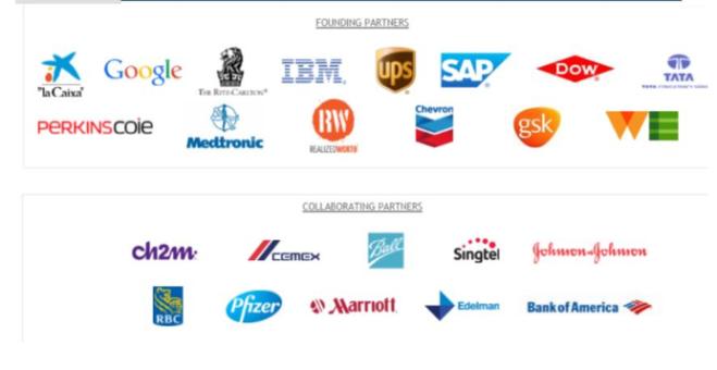Sponsors de l'ONU 2.PNG