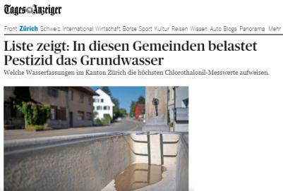 TagesAnzeiger - Pestizide.png