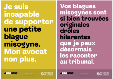 UNIGE - Affiches - sexisme.PNG