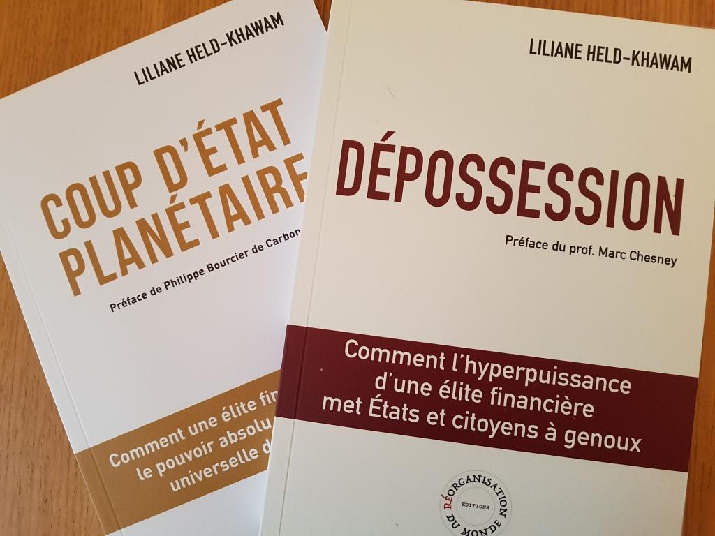 https://lilianeheldkhawam.files.wordpress.com/2019/11/livres-2.jpg?w=1024
