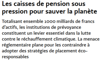 caisses de pension 1000 milliards.PNG