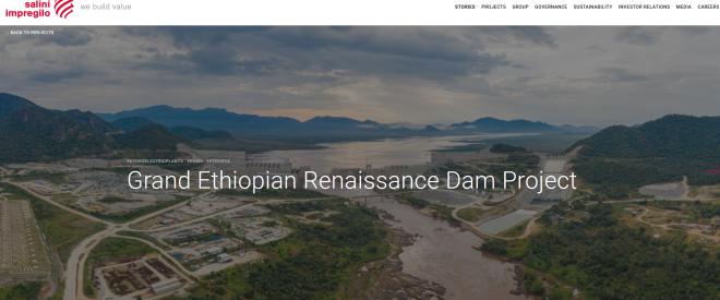 Ethiopie barrage.PNG