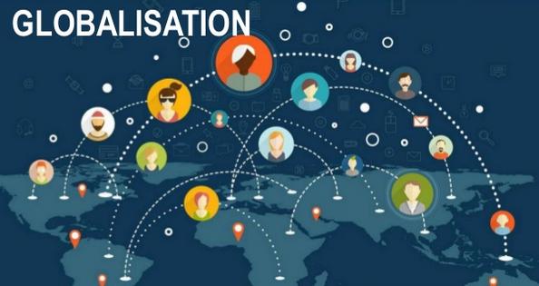 globalisation.PNG