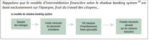 intermédiation bancaire.PNG