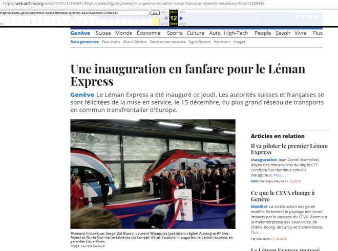 Léman express 3.PNG