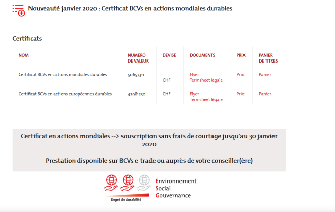 Actions mondiales BCVS.PNG