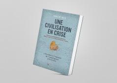 Couv Une Civilisation En crise (002)