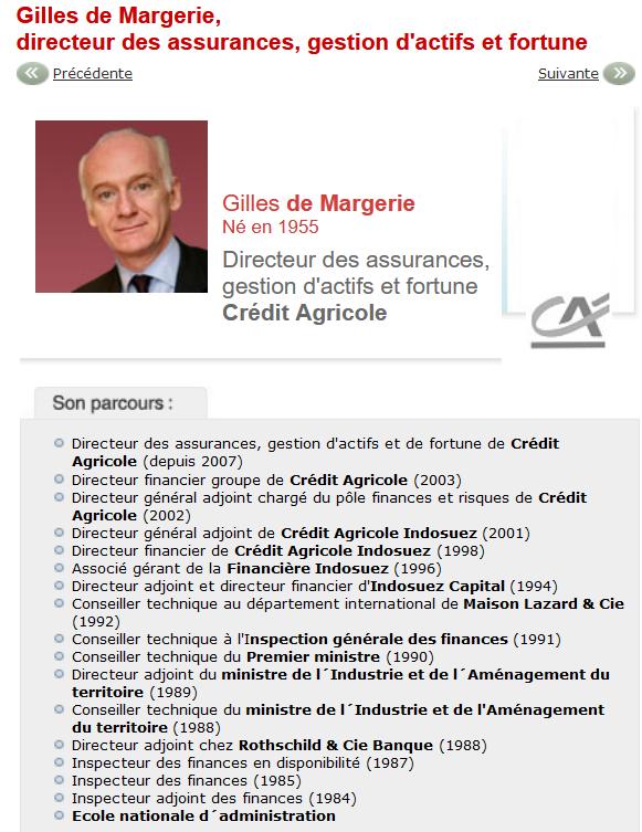 Gilles de Margerie.PNG