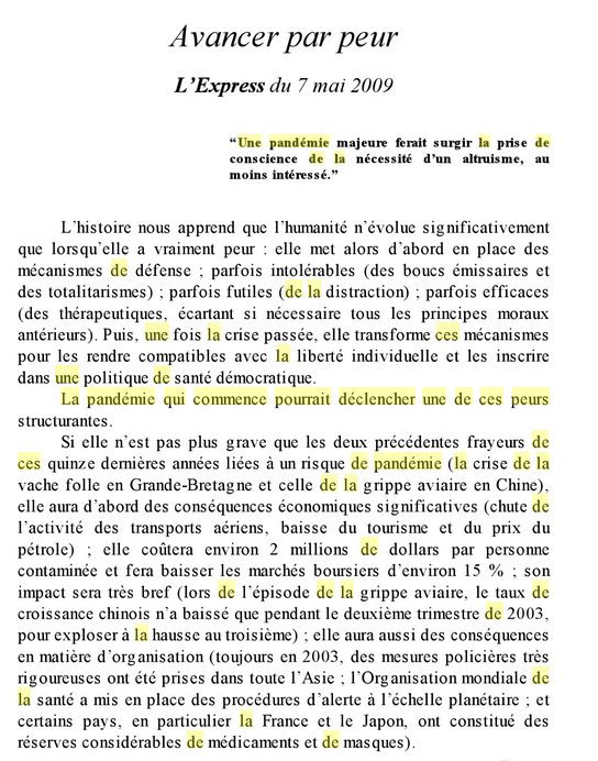 https://lilianeheldkhawam.files.wordpress.com/2020/02/avancer-par-peur-attali-1.png?w=306&h=390&zoom=2