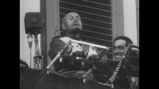 767390461-italian-fascism-fascist-benito-mussolini-colosseum