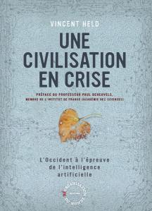 Civilisation en crise