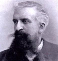 Gustave_Le_Bon