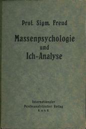 _Massenpsychologie_und_Ich_Analyse