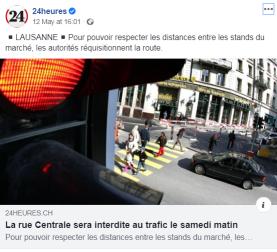 24heures - Lausanne II
