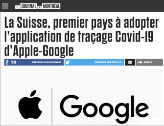 JDM - Suisse