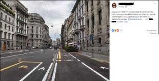 Milan II