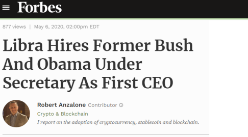 Forbes - Libra - Hires