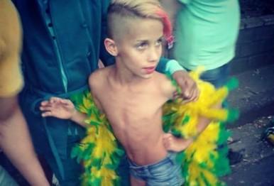 boy-at-lgbt-parade