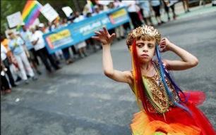 gay pride ny 2015 drag queen boy