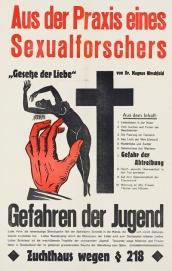 Hirschfeld-Gesetze_der_Liebe,_1927