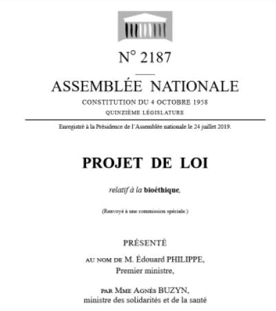 https://lilianeheldkhawam.files.wordpress.com/2020/07/loi-bioc3a9thique-buzyn.png