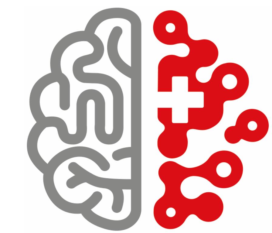 Swiss cognitive